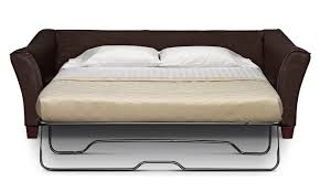 Parts For Bed Frame Bed Alarming Futon Bunk Bed Parts List Awe Inspiring Futon Bunk