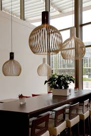 Dining Room Table Lighting Fixtures by 131 Best Light Fixtures Images On Pinterest Light Fixtures