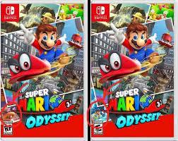 Nintendo Memes - dopl3r com memes nintendo switch nintendo switch 0 st stop super
