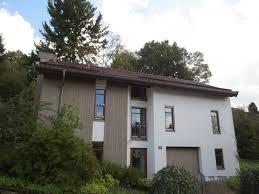 Architektenhaus Kaufen Die Besondere Immobilie Immobilienmakler Für Wohnung Haus