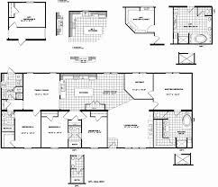 floor plans utah oakwood homes floor plans utah hum home review