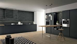 tapis sol cuisine cuisine élégante moderne et intemporelle