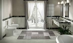 Family Bathroom Ideas Family Bathroom Ideas U0026inspiration Hugo Oliver