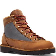 womens hiking boots danner danner s hiking boots