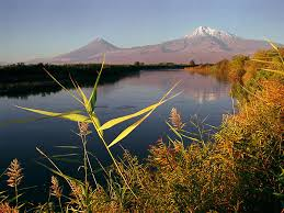 academic renews search for noah u0027s ark on turkish mountain where it