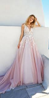 best 25 dresses ideas on pinterest vestidos 8th grade formal