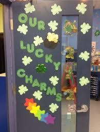 day door decorations my classroom door for valentines day success