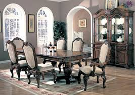 Dining Room Discount Furniture Stores In Miami Pembroke Pines - Dining room sets miami