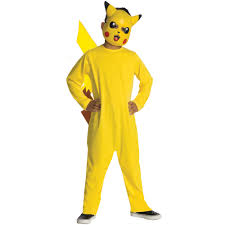 spirit halloween texarkana pokemon costumes