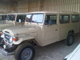 used lexus for sale in riyadh saudi arabia 1982 fj45 troopy ih8mud forum