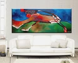 deckenle wohnzimmer gemã lde wohnzimmer 100 images kunst furs wohnzimmer