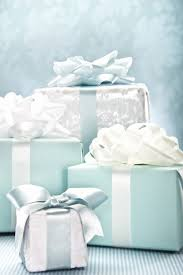 wedding gift questions how much for wedding gift awesome wedding etiquette questions