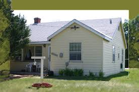 house for rent 1 bedroom homes for rent one bedroom 2 house 3 bedroom houses modern plans