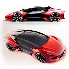 108 best car sketch u0026 render images on pinterest car sketch