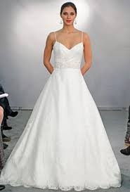 amazing wedding dresses 57 jaw droppingly beautiful wedding dresses to obsess