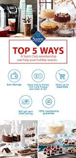 best 25 sam s club ideas on sams wholesale baby s