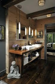 wheelchair accessible bathroom vanity bathroom decoration