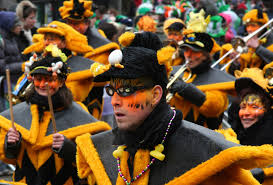 pubs parades and st patrick u0027s day in dublin by rick steves