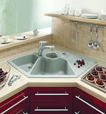 evier cuisine d angle urgent votre avis sur implantation cuisine corner sink sinks and