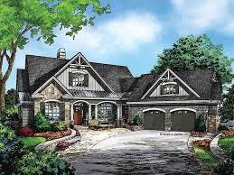 craftsman house plans with basement 52 craftsman house plans with basement craftsman ranch with