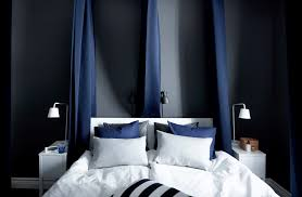 ikea rideaux chambre ordinary rideaux chambres a coucher 5 ikea chambres 224 coucher
