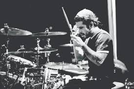 alex shelnutt of a day to remember on bad vibrations modern