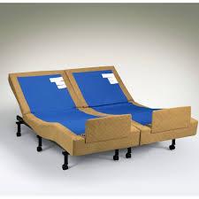 Tempurpedic Chair Tp9000 Furniture Home Office Chair Tempur Pedic Office Chair Tp9000
