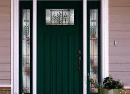 Main Door Designs For Home Best 10 Safety Door Designs For Home Pinterest L09 2481 Adam