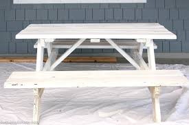 Rent Picnic Tables Picnic Tables For Rent Park Near Me Table Plans Toddlers 31677