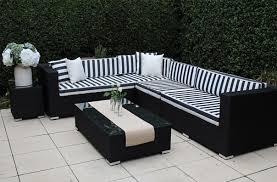 patio furniture warehouse darcylea design with regard to miami ideas