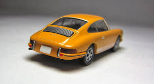 tomica nissan leaf fuch en great the tomica limited vintage porsche 911 in yellow