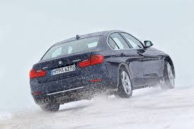 bmw 328i xdrive vs audi a4 quattro bmw 328i xdrive vs audi 2 0 tfsi quattro comparison test