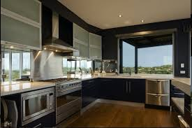 cheap kitchen furniture cheap kitchen cabinets countertops cheap kitchen cabinets