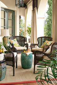 furniture pier one patio furniture pier one wicker patio