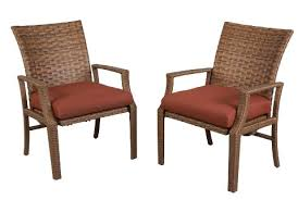 Homedepot Outdoor Furniture by Home Depot Patio Furniture Sale 50 Off Sets Today Only