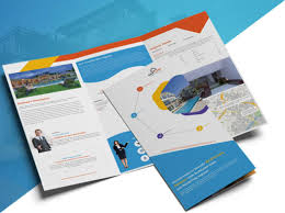 download realzuck real estate tri fold brochure template from uisumo
