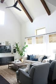 Ceiling Fan In Living Room by New Chandelier And Ceiling Fan Crazy Wonderful