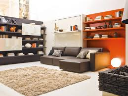 clei italian furniture clei furniture innovative italian furniture