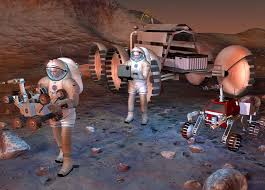 New Hampshire how long does it take to travel to mars images A trip to mars could give you brain damage science smithsonian jpg