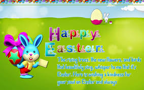 happy easter sunday ecards animated religious and free 2017