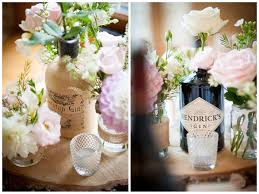 wedding flowers gloucestershire ash and jess wedding at kingscote barn tetbury gloucestershire