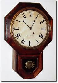 seth thomas clocks also with a big wall clocks also with a