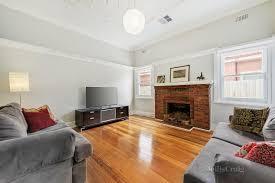 37 westgate street oakleigh house for sale 357214 jellis craig