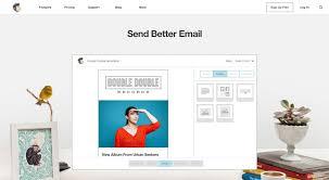 website homepage design examples of short homepage designs web design with wordpressweb