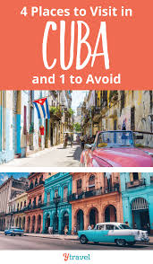 Nevada Can Americans Travel To Cuba images 4 exciting places to visit in cuba and one to avoid png