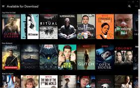 13 cosas que nunca esperas en casas americanas a qué esperas descubre las mejores películas en netflix digital