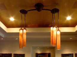 lighting fictures lighting fixtures chandiliers gillberg design inc
