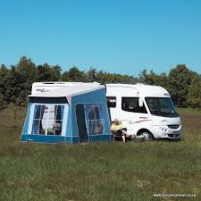 Motorhome Porch Awning Book Of Motorhome With Awning In Us By Emma Fakrub Com