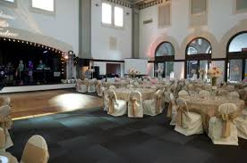wedding venues tulsa oklahoma jazz of fame venue tulsa ok weddingwire