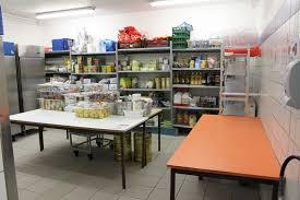 cuisine scolaire présentation du restaurant scolaire aureilhan site officiel de